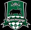 fc_krasnodar