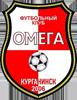 omega_kurganinsk