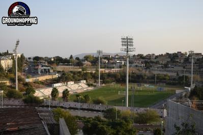 green-stadium-01