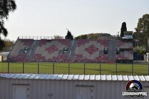 green-stadium-04