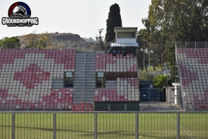 green-stadium-05
