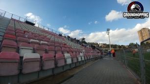 green-stadium-08
