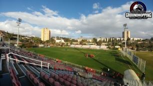 green-stadium-09