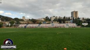 green-stadium-11