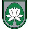 kadaga