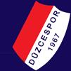 duzcespor-asil-duzcesporlogo-kirmizi-lacivert-resmi-logo-arma