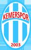 kemerspor_2003_logo