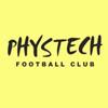 phystech