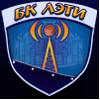 leti-logo