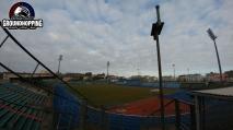 Stade Josy Barthel - 05