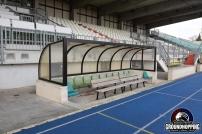 Stade Josy Barthel - 09