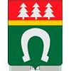 tosno-2-logo