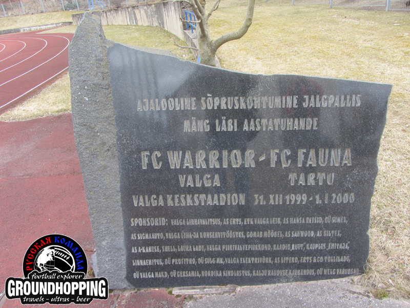 http://russianteam2.files.wordpress.com/2017/04/gl-11.jpg